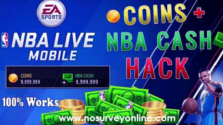 NBA-LIVE-MOBILE-HACK
