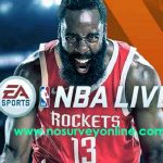 Free NBA Live Mobile Coins