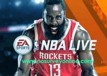 NBA Live Mobile Hack No Survey No Human Verification