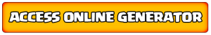 8 BALL POOL ONLINE GENERATOR