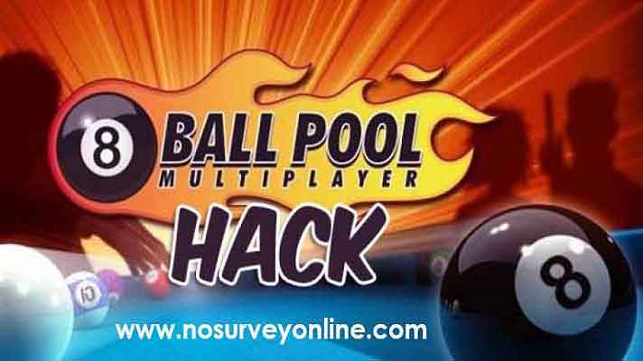 Free 8 Ball Pool Coins Generator